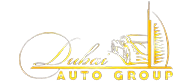 Dubai Auto Group