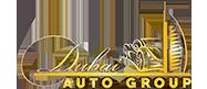 Dubai Auto Group
